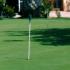 Bad Aibling – ein Mekka für Golfer